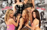 Private Movies 09 All Sex (2003)
