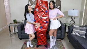 FilthyBlowjobs – Mina Moon – Hot Asian Teen Mina Moon Sucks Big Dick, Perverzija.com