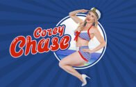 MylfOfTheMonth – Cory Chase – In Cory We Trust