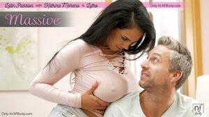 BigTitCreamPie – Katrina Moreno – Stripper Cream Pie, Perverzija.com