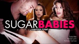 AdultTime – Abigail Mac And Whitney Wright – A Cruel Intentions Parody, Perverzija.com