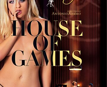 Private Gold 62 House Of Games