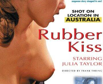 Private - Pirate Deluxe 3 - Rubber Kiss (1999)