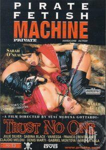 Private Movies 32 Dreams in White 2 (2007), Perverzija.com
