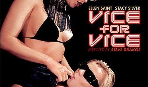 Private - Pirate Fetish Machine 21 - Vice for Vice (2005)