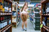 AnalOnly – Avery Jane – Avery's Anal Frenzy