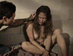 SweetSinner – Jessa Rhodes – My Fathers Girlfriend Part 2, Perverzija.com