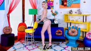 AnalOnly – Avery Jane – Avery's Anal Frenzy, Perverzija.com