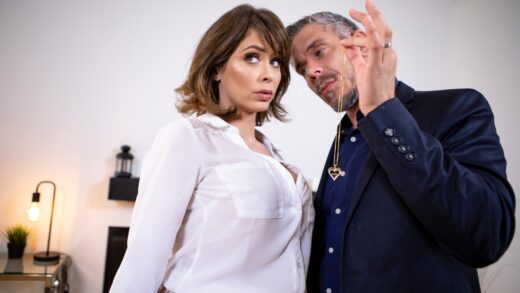 Babes - Emily Addison - The Sessions Part 12