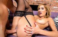 DirtyWivesClub – Ana Foxxx 25863