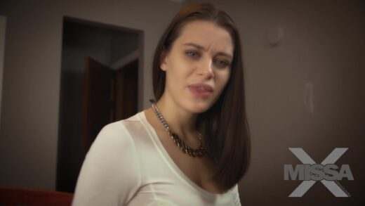 MissaX - Lana Rhoades - Mommy Is Your First