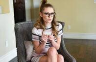 SheLovesBlack – Kyler Quinn – BBC Does It Way Better Than Her Ex