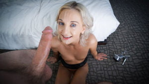 ThisGirlSucks – Harmony Wonder – She Cant Get Enough, Perverzija.com