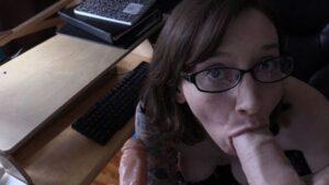 TeamSkeetXOZFellatioQueens – Allegra Sphynx – Land Down Under Head, Perverzija.com