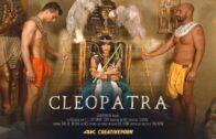 CreativePorn – Terra Joy – Cleopatra