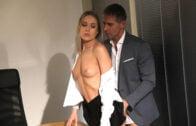 DorcelClub – Angelika Grays – She knows how to get them