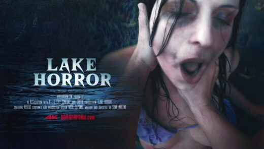 HorrorPorn - Lake Horror