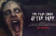 HorrorPorn – The Fear Comes After Dark