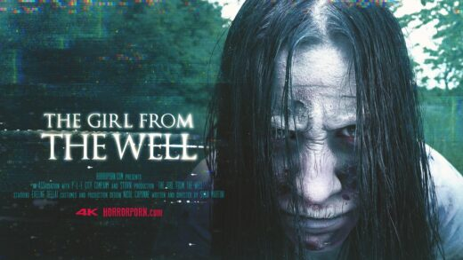 HorrorPorn - The Girl From The Well