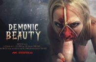 HorrorPorn – Vinna Reed – Demonic Beauty