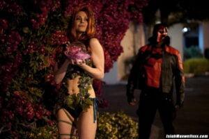 Blacked – Annabel Redd – Daddy's Girl, Perverzija.com