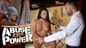 Lesbea – Vanessa Decker And Capri Lmonde – Big tits lesbian and Italian teen, Perverzija.com