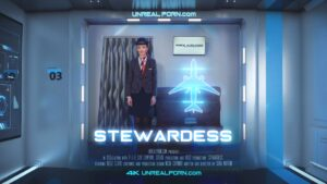 ImmoralLive – Jennifer Mendez – May the Fourth be With You – Part 1 – The Dark Side of the Force, Perverzija.com