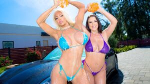 PenthouseGold – Angela White – Striptease, Perverzija.com