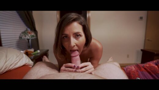 ManyVids - Helena Price - Exercising With My Mom Parts 1-5