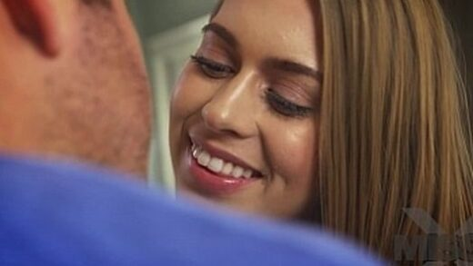 MissaX - Jill Kassidy And Cherie Deville - Obsession