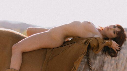 PlayboyPlus - Odette - Call Of The Wild