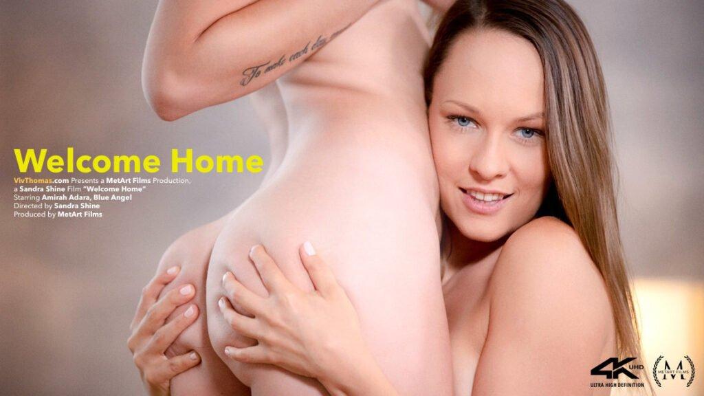 Home, Perverzija.com